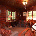1125-2-Living-Room