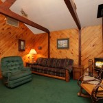 IMG_9320-RTwFP-7-SW-Living-Room