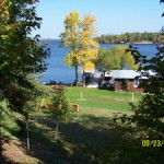 cabin4view300