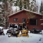 eaglesnestcabinwinter225