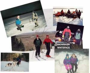 wintercolage2003450