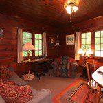VPI_Glenmore IMG_1125-Living Room